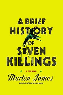 A_Brief_History_of_Seven_Killings,_Cover