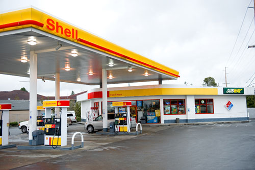 shell-gas-station-4