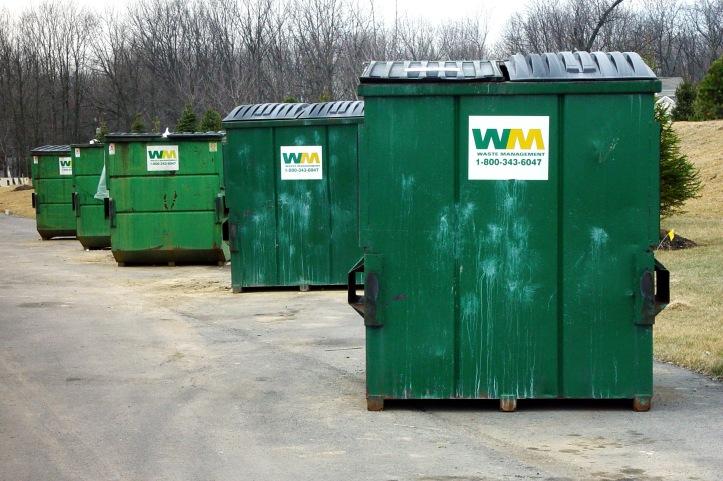 green-bins.jpg