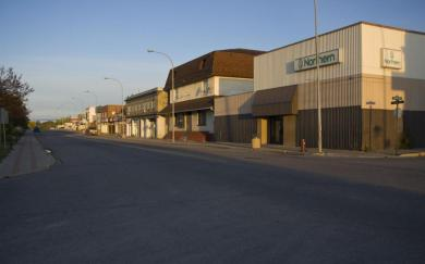 sioux-lookout-08-082