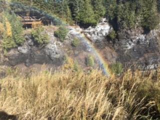 TB-rainbow