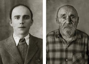 100-years-old-jan-langer-11-32a44f2c8924b1290e5e467e8c7850dd