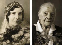 100-years-old-jan-langer-2-e8c3b2ff97f62f52fe37c52adc7269d6