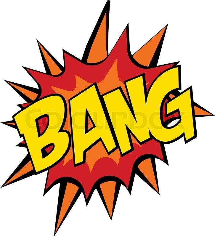 bang (1)
