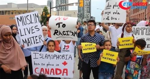 kanadada_islamofobi_protestosu_h250367_d97fb.jpg