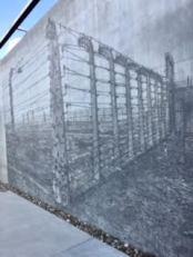 burtynsky-fence