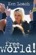 free-world
