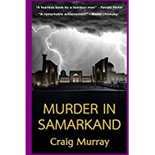 murder-samar