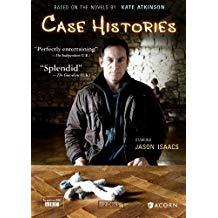 case-histories