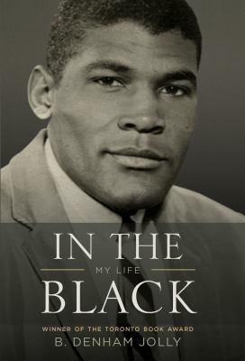 in-the-black