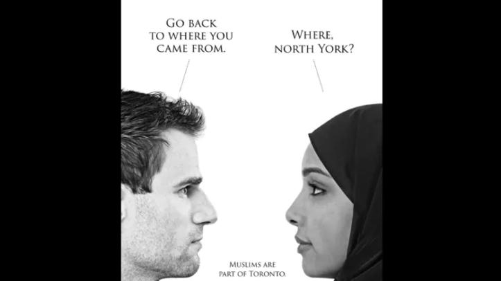 racism-transit