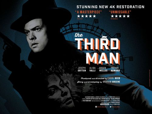 the_third_man