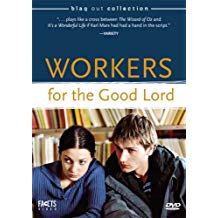 workers-lord