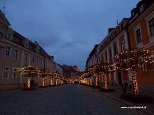 Katedralna-Street