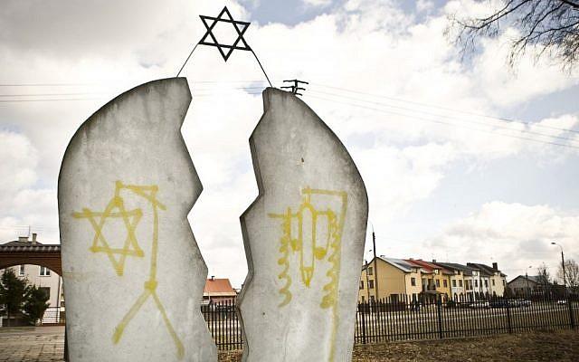 Poland-Anti-Semitism_Horo-e1372833437144-640x400