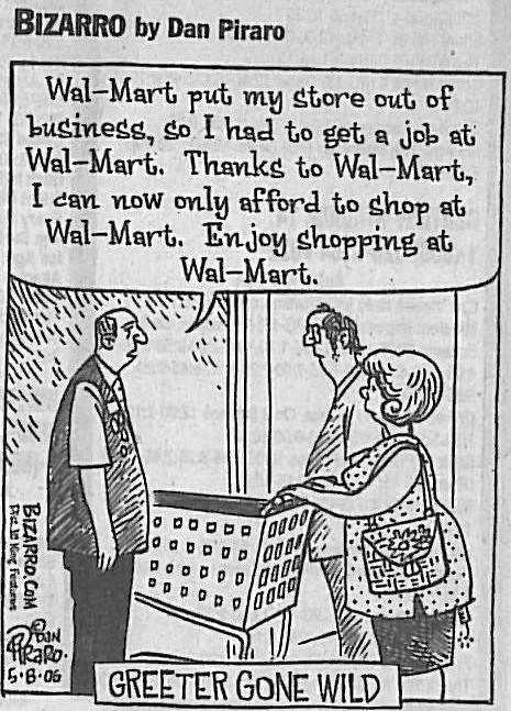 WalmartCartoon