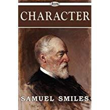 character1