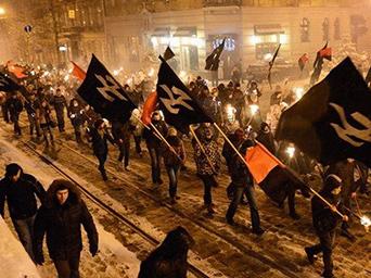 ukraine_nazi_ss_flags