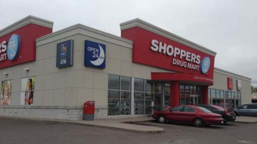 shoppers-drug-mart-memorial-avenue-thunder-bay