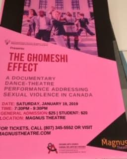 TB-ghomeshi