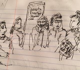 TB-sketch-rival
