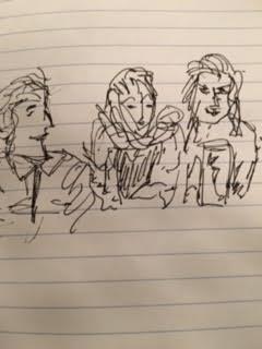 TB-sketch-rival2