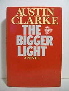 bigger-light
