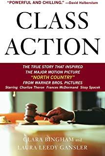 class0action-bk