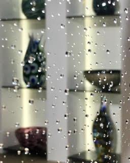 m2-glass