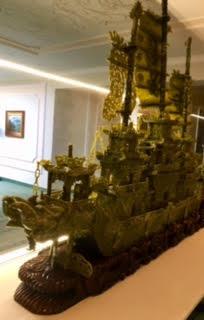 jade-ship