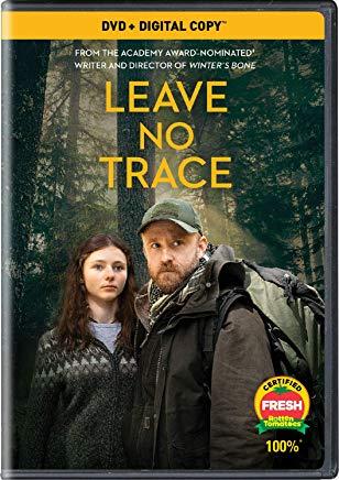 leave-no-trace