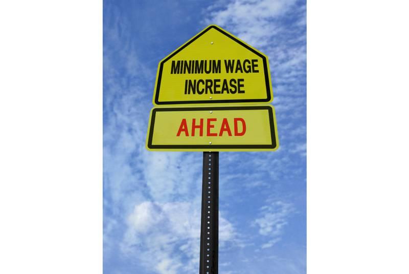 wage_large