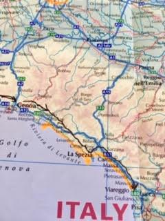 5-map