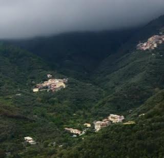 5-scenery