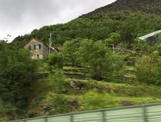 countryside-gen