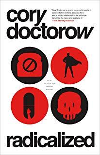 doctorow.jpg