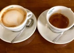 fin-cafe2