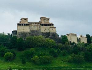 fin-castello