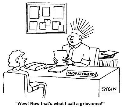 grievance2