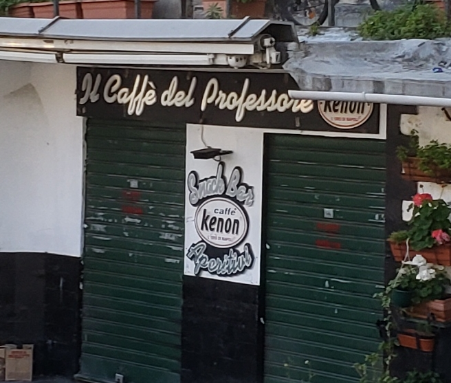 prof-cafe.jpg