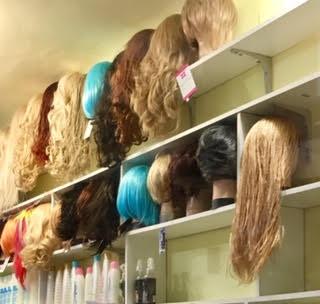 wigs-gen