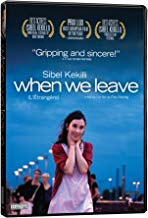 when-we-leave