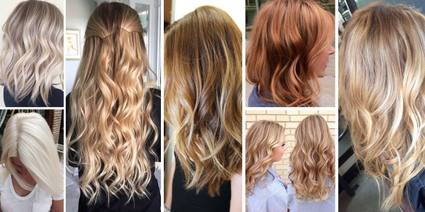 Blonde-Blog-Images-Banner