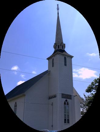 church-argyle