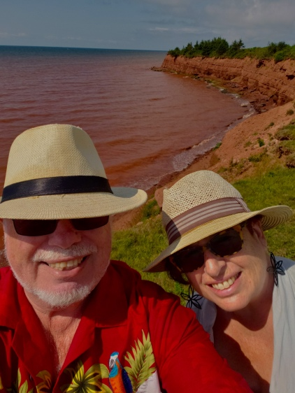 PEI-red-earth