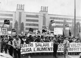 fiat-strike