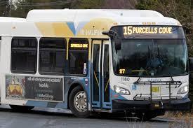 20-mill-bus