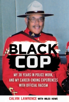 BlackCop_FullCover-WITH-FLAPS.indd