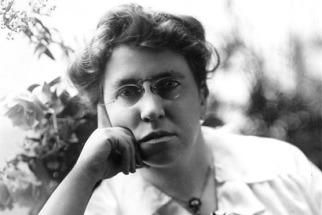 Emma-Goldman410