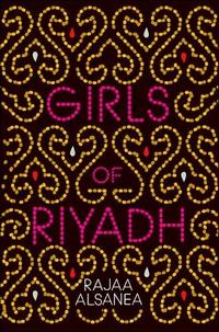 Girls_of_Riyadh